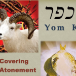 what is Yom kippur